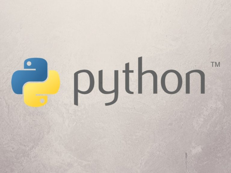 Python 2 EOL: Why Migrating to Python 3 is the Smartest Decision in 2020?