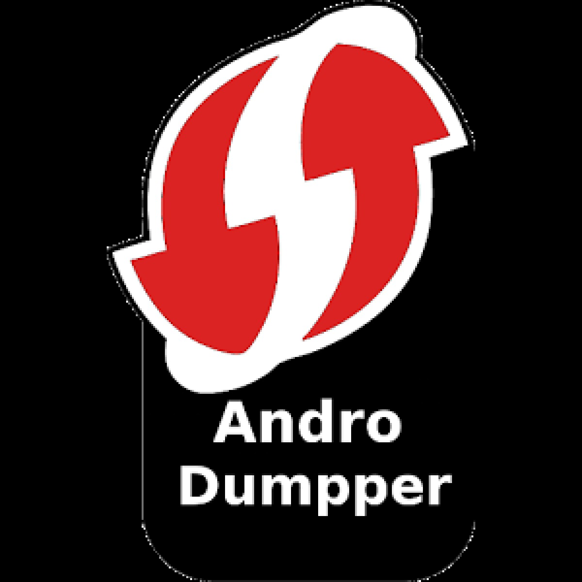 Androdumpper Pro Apk