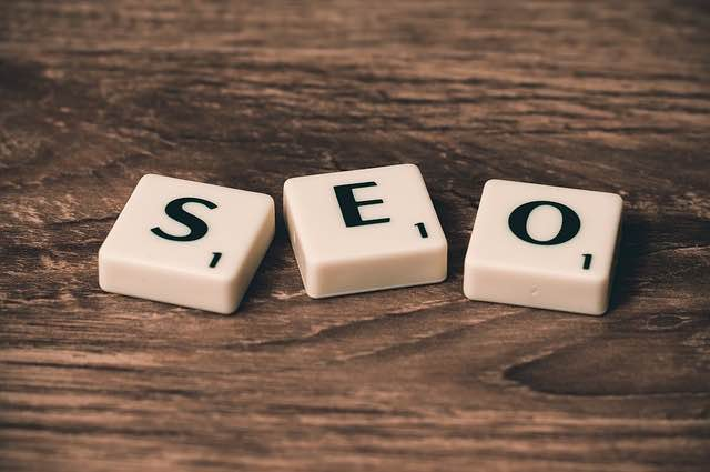 How is SEO changing in 2020?
