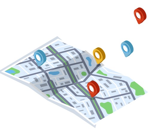Why Use Route Optimization Software?