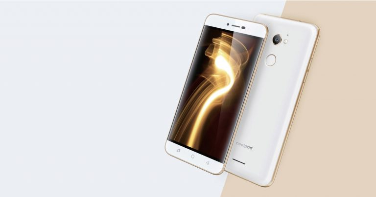 Coolpad Mobiles: Guide To Purchase At Affordable Rates