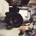Video Marketing: Why should your small-scale business introduce it?